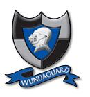 Wunaguard